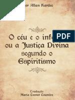 o_ceu_e_o_inferno_ou_a_justica_divina_segundo_o_espiritismo_22-04-15.pdf