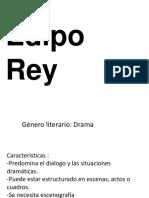 EDIPO_REY_1_.pptx;filename*= UTF-8''EDIPO REY (1).pptx