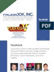 Management bateman snell facebook mobile device facebook inc strategic management case fandeluxe Gallery