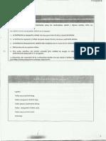 industro del hierro.pdf