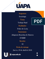Sociologia Trabajo final.docx