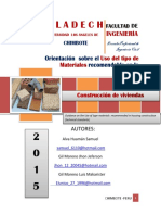 RESPONSABILIDAD I UNIDAD.pdf
