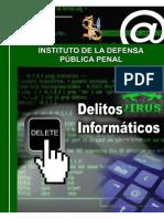 delitosinformaticos.pdf