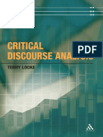 [Locke,_T.]_Critical_discourse_analysis(BookFi).pdf