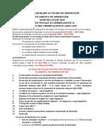 Ghid Elaborare Lucrare de Disertatie_fsja_2018 (1)