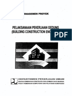 Bce 03 Managemen Proyek
