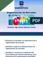 7.-segmentacin-de-mercados (2)