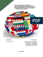 :Economia y politica internacional