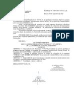 programa-derecho.pdf