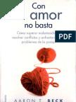 Con el amor no basta.pdf