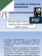 updoc.tips_reeducacion-motora-en-hemiplejia.pdf