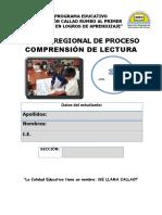 1comunicacinproceso-161122023752.pdf