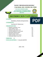 Distribucion t Student (1)