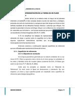LA TIERRA Y SU REPRESENTACION (1).pdf