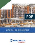 Catalog 0 Catalogo General de Productos Es_ES