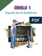LENG - 11U1.pdf