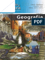 Geografia della Italia
