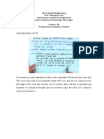 lec3 (1)PS.pdf