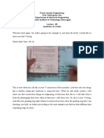 lec5PS.pdf