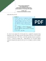 lec4 (1)PS.pdf