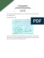 lec8PS.pdf