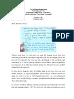 lec9PS.pdf