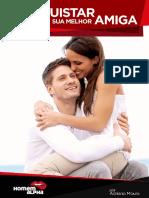 (Grátis) Guia para Conquistar a sua Melhor Amiga.pdf
