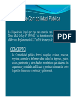 MONOGRAFIA  YORLINA.pdf