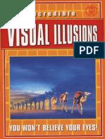 Incredible Visual Illusions.pdf
