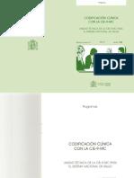 Codificacion_clinica_n10_98.pdf