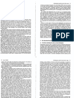 Globalization and the myth of f - Anwar Shaikh.pdf