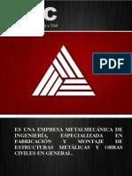 Brochure Imc.2018