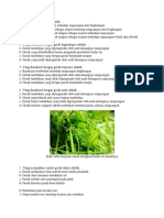 LATIHAN SOAL BIOLOGI.docx