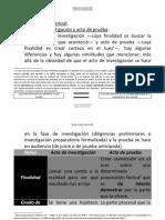 4850 La Pericia Como Acto de Investigacion y Como Acto de Prueba-2
