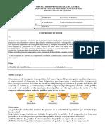 EXA-2017-2S-GESTIÓN DE PROCESAMIENTO INDUSTRIAL-1-1Par.pdf