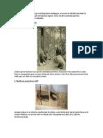 animales extintos 1.docx