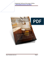 10ideasdecoracionbanios.pdf