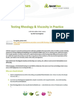 Testing rheology  course details new.pdf