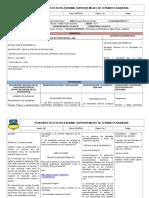 Planeacion Dos Etica e Informatica