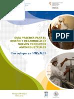 Guia Practica Para El Diseno Desarrollo