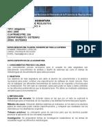Plantilla Ing Requisitos 2008