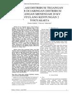 3-1-1-SM.pdf