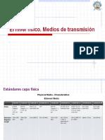 INTRODUCCION A LAS REDES_5_IEE_04.pdf