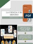 Bunge Ciencia y Su Metodo Grupo 4 (1)