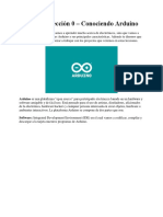 1783288000 {0BABB363} Internet of Things With the Arduino Yún [Schwartz 2014-05-16]