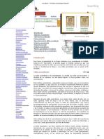 Heraldaria - Como Hacer Arbol Genealog