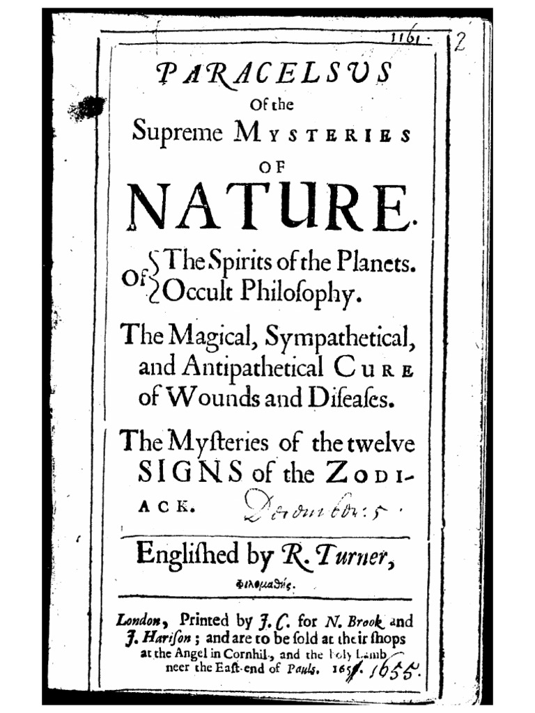 23672234-Archidoxes-of-Magic-Of-the-Supreme-Mysteries-of