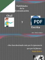Unes_1ra Clase_La Comunicación Tema 1