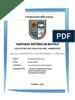 INF.-MEZCLA-RAPIDA.docx