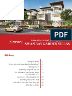 Phan tich va Danh gia Swan Bay Garden Villas (Rever.vn - 0901777667).pdf